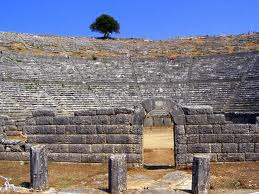 Ποιές μέρες είναι ελέυθερη η είσοδος σε αρχαιολογικούς χώρους και μουσεία