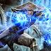 Mortal Kombat X | Raiden é o novo personagem revelado