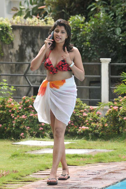 Nadeesha Hemamali Bikini Photos - Nadeesha Hemamali Hot Photos