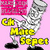 Mari Join Bloglist Cik Mate Sepet
