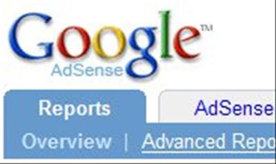 Google Adsense যারা Adsense Account করার জন্য ছুটছেন কিন্তু হচ্ছেনা ? তারা এই ভাবে একবার ট্রাই করে দেখুন