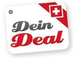 Dein Deal