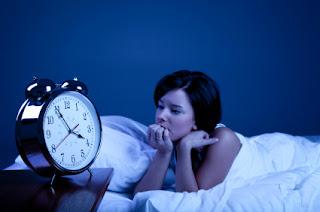 susah tidur, insomia, obat insomia