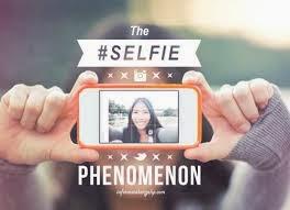 Aplikasi foto selfie terbaik