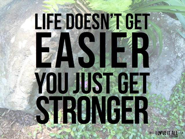 #motivational #inspirational #goals #life #quotes #quote #stronger