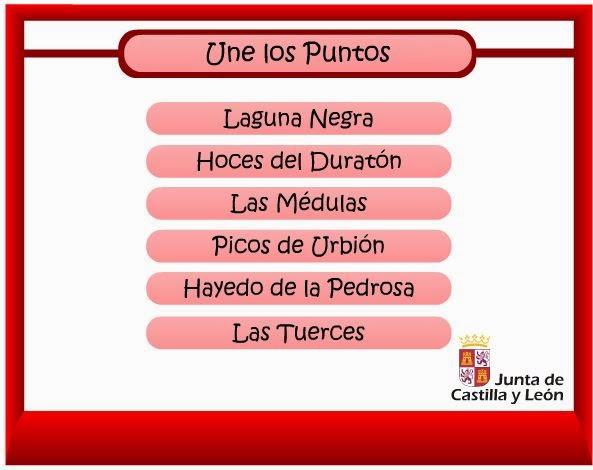 http://www.educa.jcyl.es/educacyl/cm/gallery/Recursos%20Infinity/juegos_jcyl/juegos%202008/unelospuntos/home_une.html