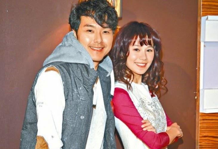 tvb entertainment news edwin siu and priscilla wong are