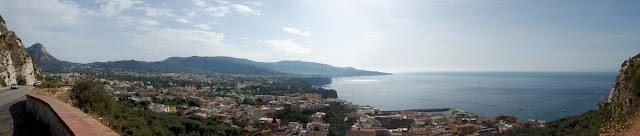Destino Positano Italia viajes