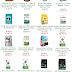 0-1 Yaş Arası Köpek Maması Markaları ve Fiyatları