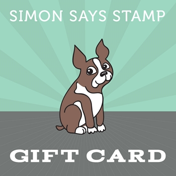 $15 Gift Card Giveaway (click for details)