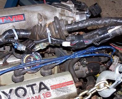 1jz engine wiring diagram 1jz image wiring diagram 1jz gte engine wiring diagram images supra engine 2jz in on 1jz engine wiring diagram