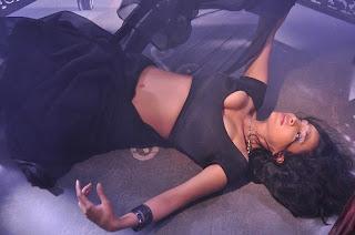 Asha Shaini Hot pics