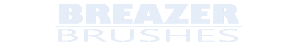 Breaz' Brushes