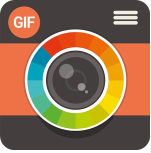 Gif Me! Camera PRO v1.10