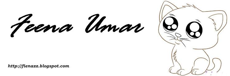 Feena Umar