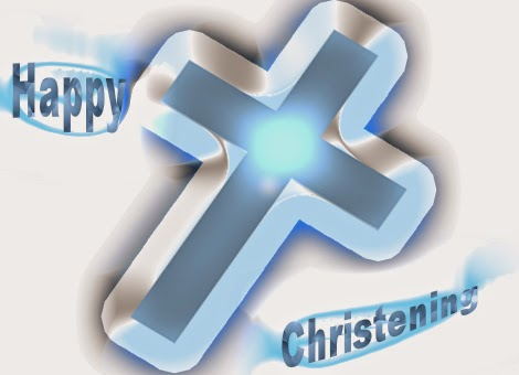 Happy greetings congrats e card happy christening happy christening m4hsunfo