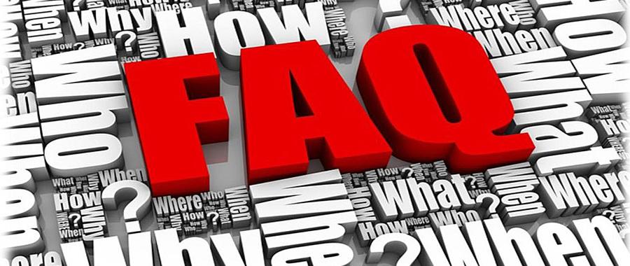 Tanya Jawab Bisnis dan Produk ABE