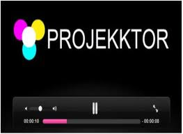 Projekktor Video Tag Extension