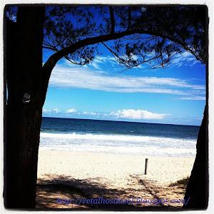 Minha Praia!
