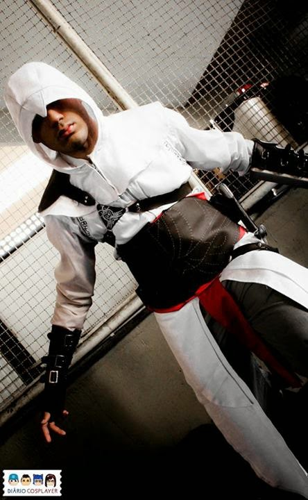 cosplay-assassins-creed