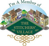 Visit The Stitchers' Village
