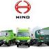 Lowongan Kerja PT Hino Motors Manufacturing Indonesia Bukit Indah Purwakarta