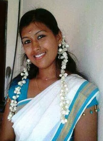 Genuine dating in india