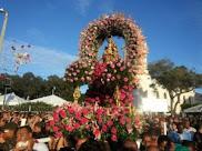Igreja tem ampla programação para comemorar Dia de Senhora Santana