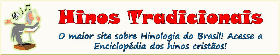 ..:: Hinos Tradicionais ::..