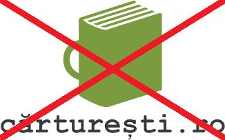 Ne-am decis să nu mai trecem pragul librăriilor Cărturești şi să împărtăşim asta tuturor...