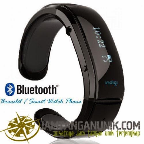 smart watch murah jam tangan pintar canggih bisa nyambung ke hp android ios