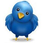 Twittemos nós!