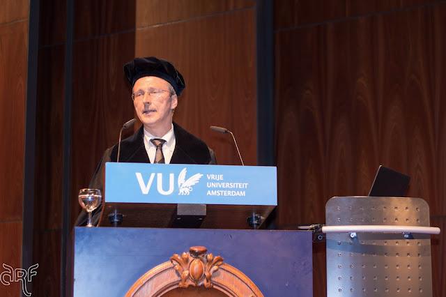 speech of Dirk-Martin Grube