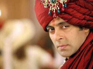 Fans' appreciation keeps Salman going