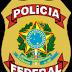 Policia Federal divulga cronograma previsto para os concursos de 2012