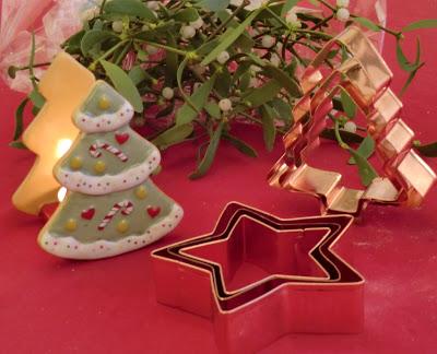 Joyeuses Fêtes de fin d'année!