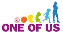 """Iniciativa ciudadana europea: """"Uno de nosotros"""""""