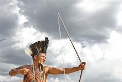 Poyanáua