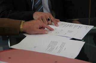 En 2015 aumentan algo los contratos fijos