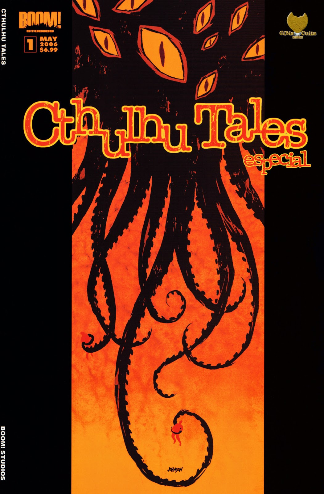 http://www.mediafire.com/download/f7n4kn6ben7len7/Cthulhu+Tales+Especial+2006+%28Gibiscuits%29.cbr
