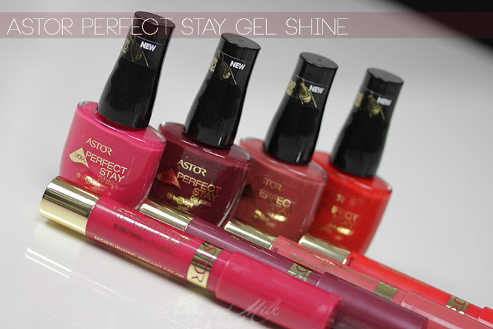 http://www.honeyandmilk.net/2014/01/astor-gel-shine-lipbutter-swatch-vergleich.html
