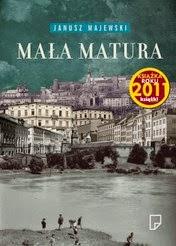 http://lubimyczytac.pl/ksiazka/82785/mala-matura