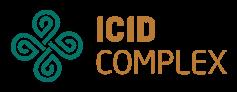 Mở Bán Đợt 1 Chung Cư ICID Complex Hà Đông