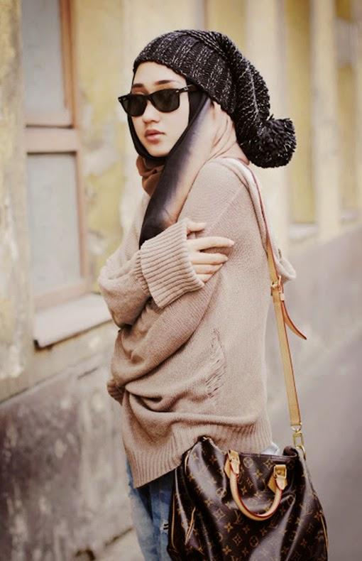 Hijabs Fashion, Hijabs Inspiration