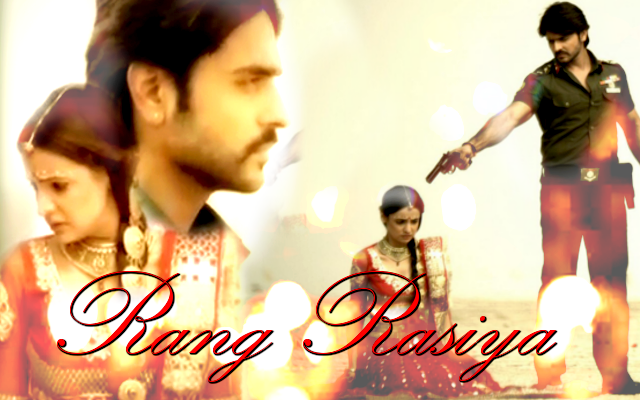 Rang Rasiya Show wiki, Rang Rasiya Serial Star Cast and Crew Ashish Sharma, Sanaya Irani, start date Dec 31, 2013