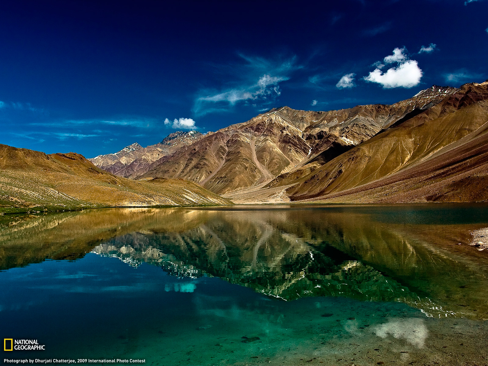 national geographic wallpaper background - photo #46