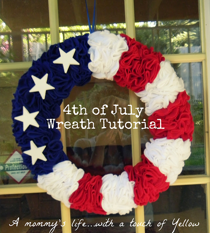 4th-of-july-ruffle-wreath