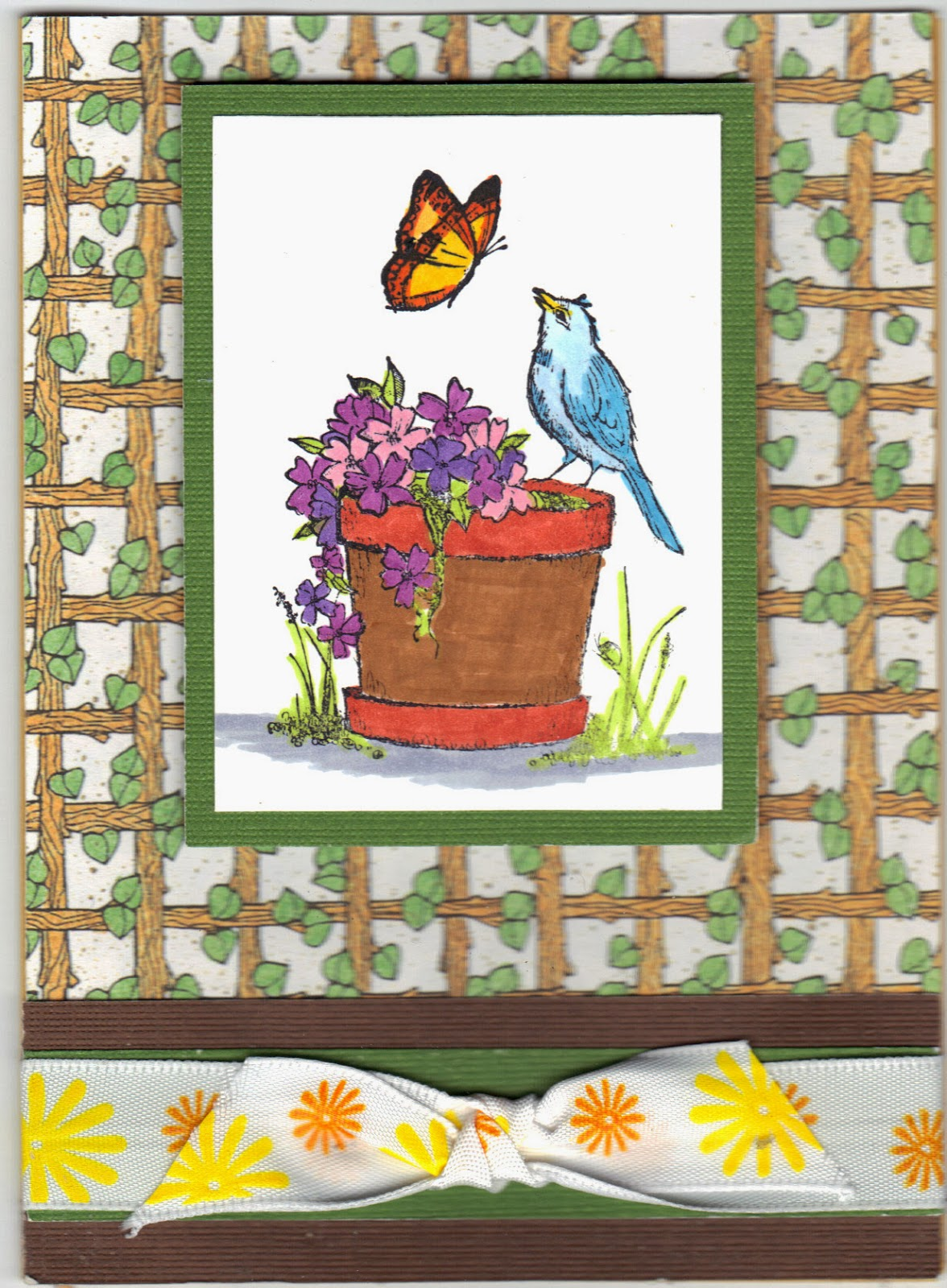 https://www.craftfoxes.com/shop/bearyamazing-s-shop-flower-bird-butterfly-handmade-card#