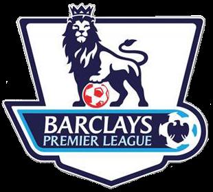 7 Alasan Premier League menjadi liga terbaik di dunia
