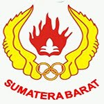 koni sumbar
